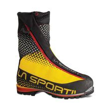 Batura 2.0 GTX Mountaineering Boot by La Sportiva