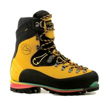 Nepal EVO GTX Mountaineering Boot in Golden, CO