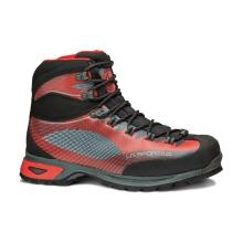 Trango TRK GTX Hiking Boot - Men's by La Sportiva