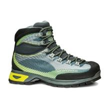 Trango TRK GTX Hiking Boot - Women's by La Sportiva