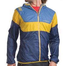 Men's Scirocco Jacket by La Sportiva