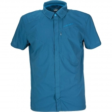 Men's Chrono Shirt by La Sportiva