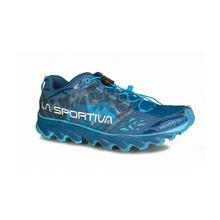 Women's Helios 2.0 Trail Running Shoe by La Sportiva