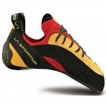 Testarossa Shoe by La Sportiva