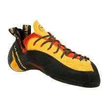 Testarossa Climbing Shoe Mens -  37 by La Sportiva