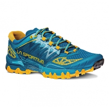 Women's Bushido by La Sportiva