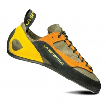 Men's Finale Climbing Shoes by La Sportiva