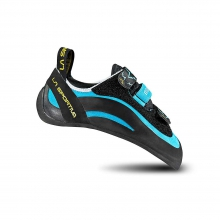 Women's Miura VS Climbing Shoe by La Sportiva