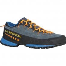 Men's TX4 Shoe by La Sportiva