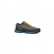 Mens Tx4 Bluepapaya 41 by La Sportiva