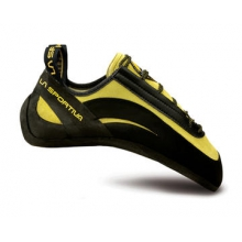 Men's Miura Climbing Shoe in Logan, UT