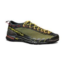 TX2 Approach Shoe by La Sportiva