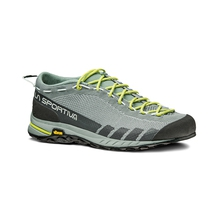 Women's TX2 Approach Shoe by La Sportiva