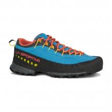 TX3 Approach Shoe - Women's by La Sportiva