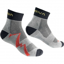 Short Distance Sock by La Sportiva