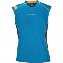 Men's Apex Tank by La Sportiva