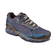 Wildcat 2.0 GTX Trail Running Shoe in Golden, CO