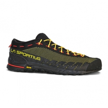 - TX 2 Mens - 46 - Spicy Orange by La Sportiva