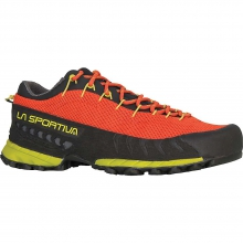 Men's TX3 Shoe by La Sportiva