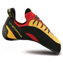 - Testarossa Climb Shoe - 39.5 by La Sportiva