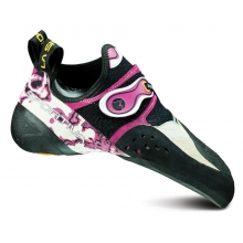 Women's Solution by La Sportiva