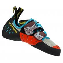 - Oxygym Womens Climbing Shoe - 41