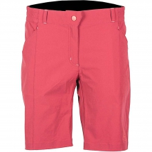 Women's Alice Short by La Sportiva