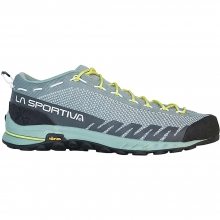 Women's TX2 Shoe by La Sportiva