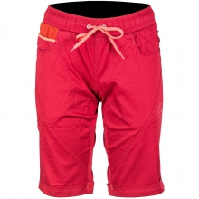 - Siurana Short W - SMALL - Berry by La Sportiva