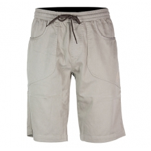 - Nago Short M - X-LARGE - Taupe by La Sportiva