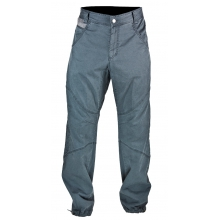 - Arco Pant - Large - Grey by La Sportiva