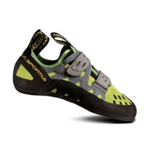 Men's Tarantula Climbing Shoe in Norman, OK