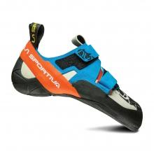 Otaki Climbing Shoe - Men's by La Sportiva