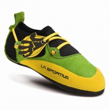 Kids' Stickit by La Sportiva