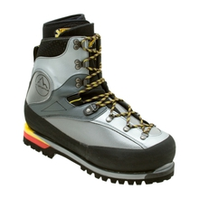 Baruntse Boots (Silver) in Fairbanks, AK