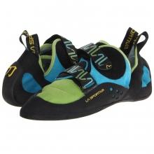 Katana Climbing Shoe by La Sportiva