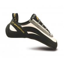 Miura Climbing Shoe Womens -  41 by La Sportiva
