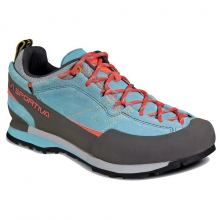 Boulder X Approach Shoe - Women's by La Sportiva