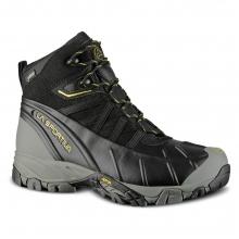 Frost GTX Boot - Men's by La Sportiva