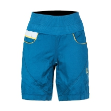 Oliana Short - Women's by La Sportiva