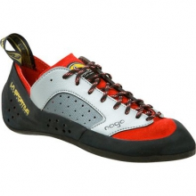 - Nago - 41.5 - Red by La Sportiva
