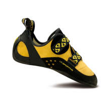 Katana, Green/Blue, 43.5 by La Sportiva