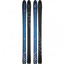 Mega LO5 Ski by La Sportiva