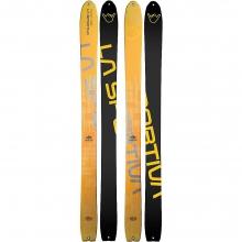 Hang5 Ski by La Sportiva