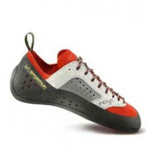 Nago Lace - In Size by La Sportiva