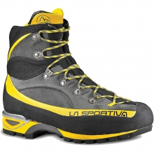 Men's Trango ALP EVO GTX Boot by La Sportiva