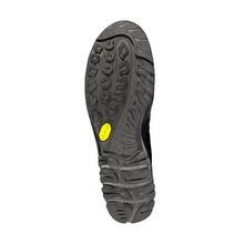Hyper Mid GTX Approach Shoe in Golden, CO