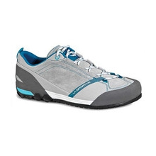 Women's Mix Approach Shoe by La Sportiva