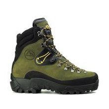 Karakorum Boot by La Sportiva