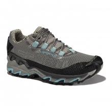 Wildcat Running Shoe - Women's by La Sportiva